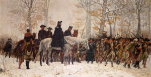 The_March_to_Valley_Forge_William_Trego (1)